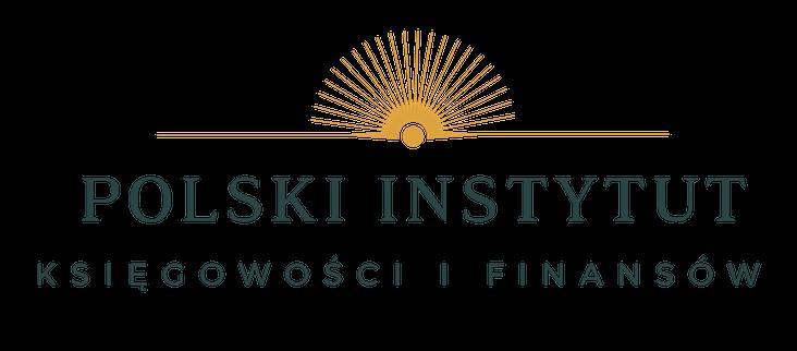 Polski Instytut Księgowości i Finansów Sp. z o.o.